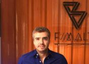 F/Malta anuncia diretor comercial