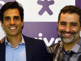 Teatro Vivo apresenta André Acioli como curador