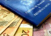 Salário médio nas agências paulistas se estabiliza
