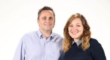 Vix fortalece equipe comercial