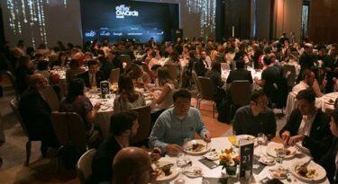 Y&R conquista o Grand Effie na décima edição do prêmio