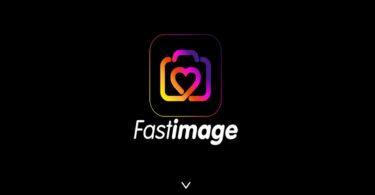 Fastimage é novo marketplace para fotógrafos e cinegrafistas