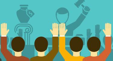 Empresas de tecnologia discutem sobre header bidding