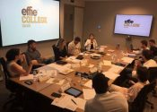 Effie College Brasil divulga finalistas de sua primeira edição