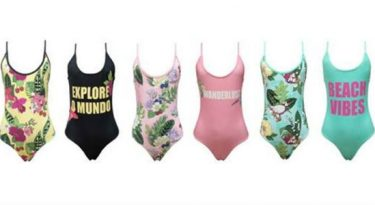 Mary Kay fecha parceria com marca de beachwear