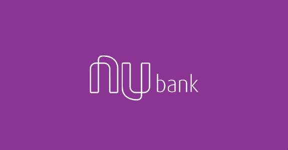 Nubank abre escritório de engenharia em Berlim