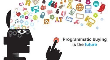 Smartclip é primeira a comercializar TV conectada via programático no Brasil