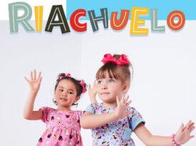 Estudo identifica marcas que engajaram no Dia das Crianças
