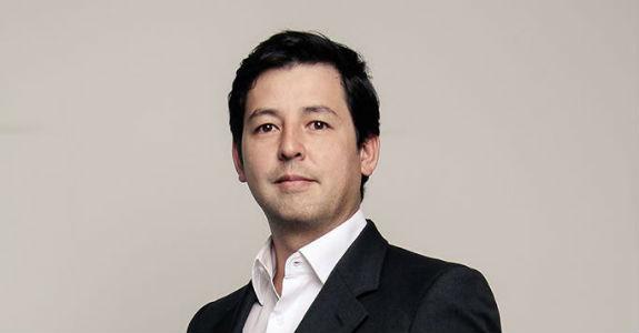 Roberto Lee é o primeiro conselheiro da FoxBit