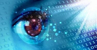 IAB dos EUA lança seu primeiro software