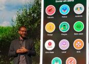 Waze lança targeting demográfico, hub de serviços e planejamento OOH