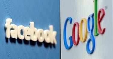 Facebook e Google ainda são as principais redes de publicidade mobile do mundo