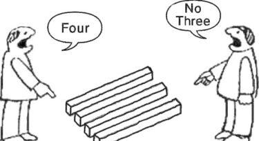 7 princípios para um mercado que dissolve (*)