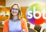 SBT anuncia liderança em inteligência de mercado