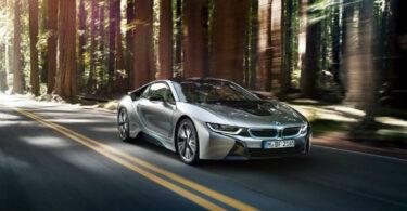 BMW será atendida pela Ogilvy a partir de 2018