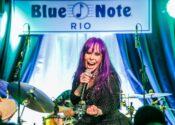Blue Note investe em licenciados e na TV