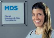 MDS Brasil apresenta diretora de marketing e RH