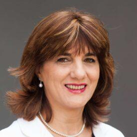 Claudia Bocciardi