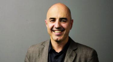 Carlos Fonseca deixa copresidência da Tribal