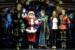 DC Set quer tornar São Paulo a nova capital do Natal