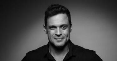 GTB Brasil admite diretor de criação