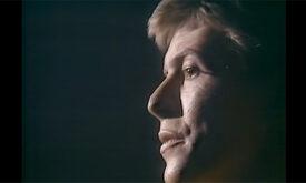 David Bowie está em alta na publicidade