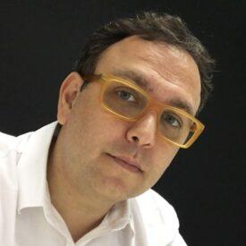 Flávio Martino