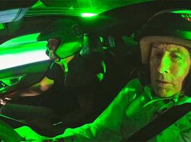 No clima da F1, Heineken premia consumidores responsáveis
