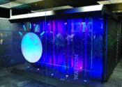 Sobre a IBM (*)