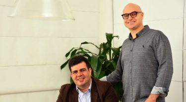 Tradelab Brasil admite sales manager
