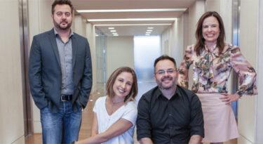 Talent Marcel reestrutura mídia visando negócios