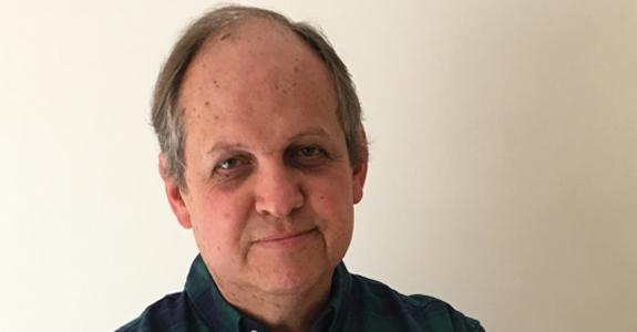 Paulo Stephan assume diretoria da ABOOH