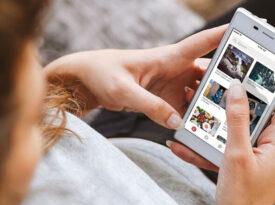 Pinterest aposta em social commerce no Brasil