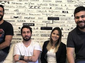 Gloria Brasil anuncia contratações