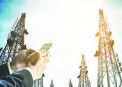 Telefonia IP cresce. É a internet virando telecom e vice-versa