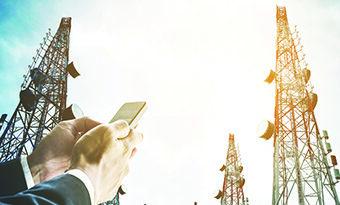 Estudo Deliotte: tudo o que você quer saber sobre o futuro telecom