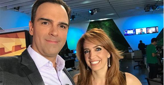 Globo anuncia mudanças no Fantástico