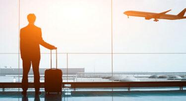 Os prós e contras de trabalhar fora do Brasil