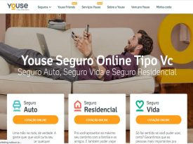 Youse: jornada única e centrada no cliente