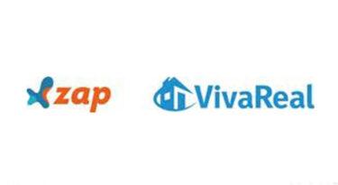 Portais ZAP e Viva Real anunciam fusão