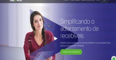 Adianta recebe aporte de R$ 5 milhões da Osher Tech