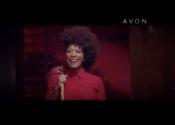 Campanhas da semana: Avon, McDonald's e outros