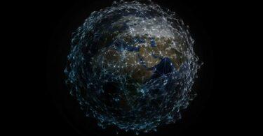 O destino da internet depende dos EUA?