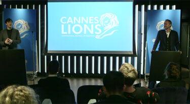 Com 5 dias, Festival de Cannes será mais curto