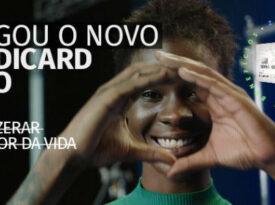 Itaú lança cartão de crédito digital sem anuidade