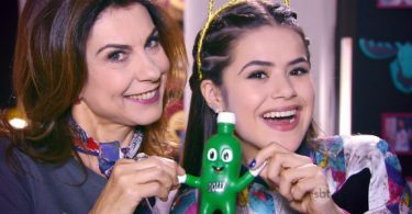 Procon investiga Dolly e SBT por publicidade dirigida às crianças
