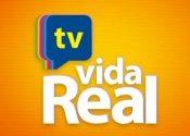 TV Vida Real