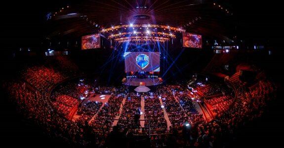 Grupo Globo e Go4it lançam Prêmio eSportsBrasil