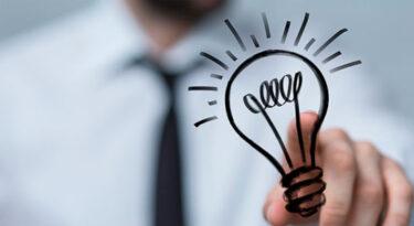 Marketing digital para MEIs: o que é preciso saber ?