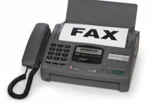 Ser contra apps tipo Uber é apostar na eternidade do fax